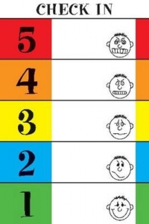 5_point_scale_poster1
